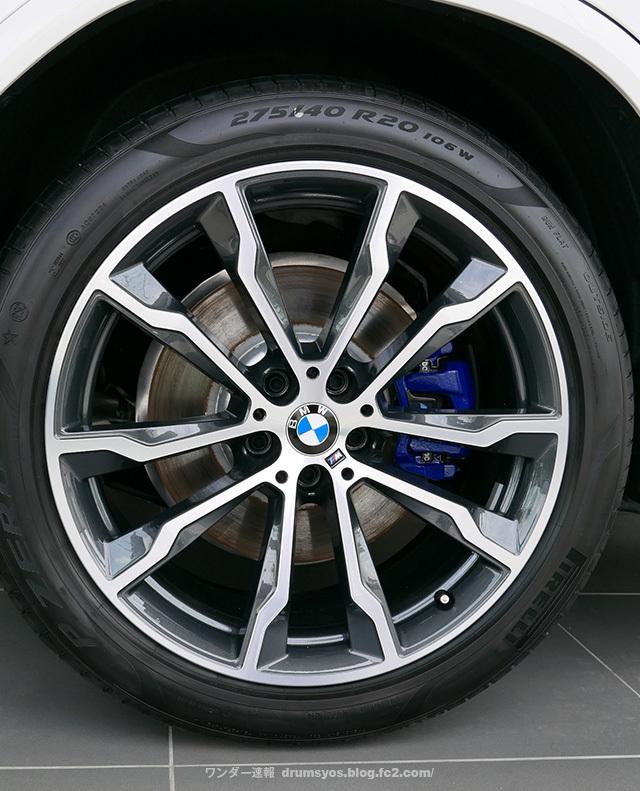 BMWX4_18.jpg