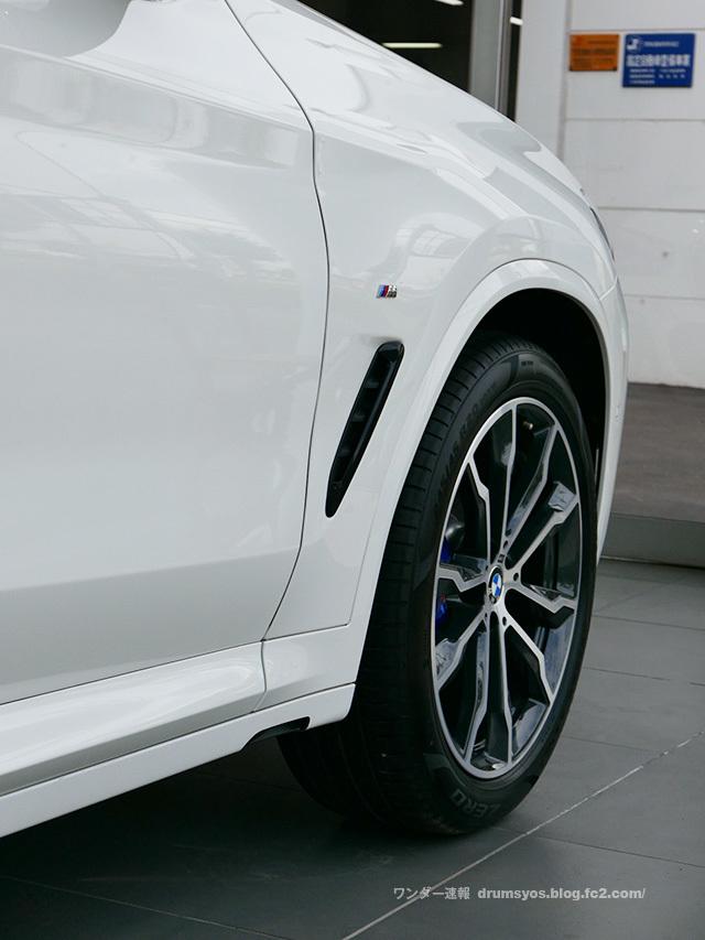 BMWX4_19.jpg
