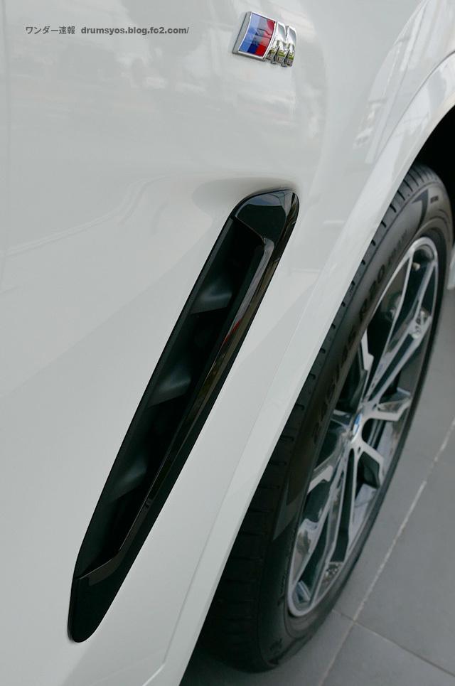 BMWX4_20.jpg