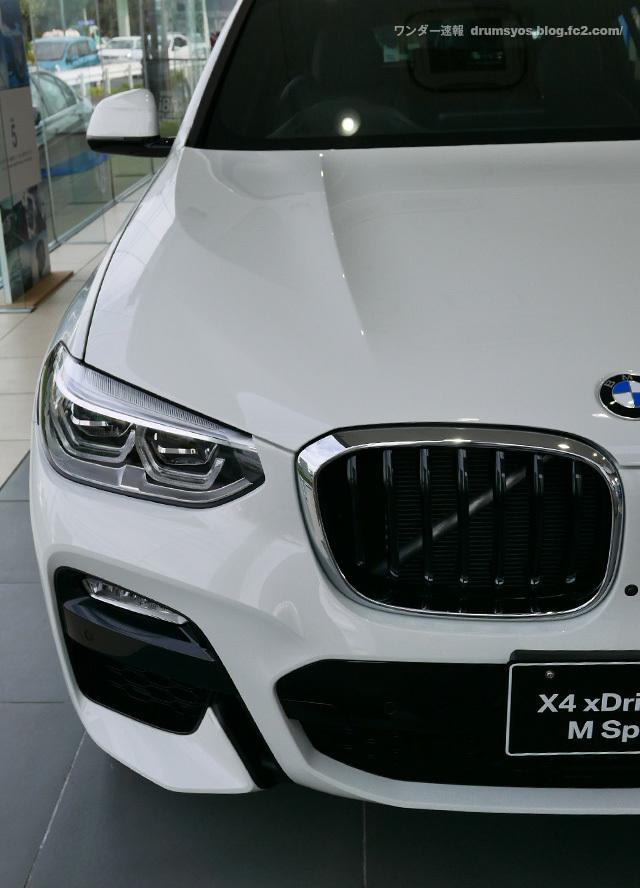 BMWX4_21.jpg