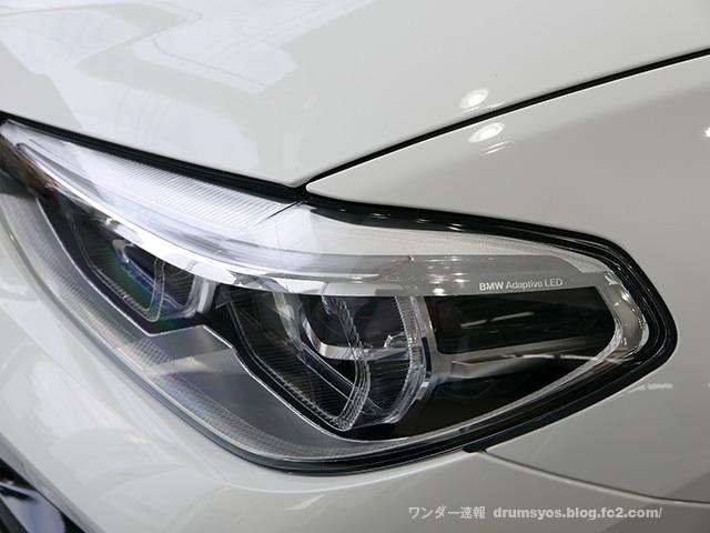 BMWX4_23.jpg