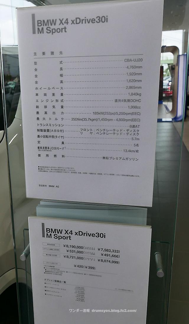 BMWX4_24.jpg