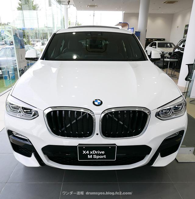 BMWX4_25.jpg