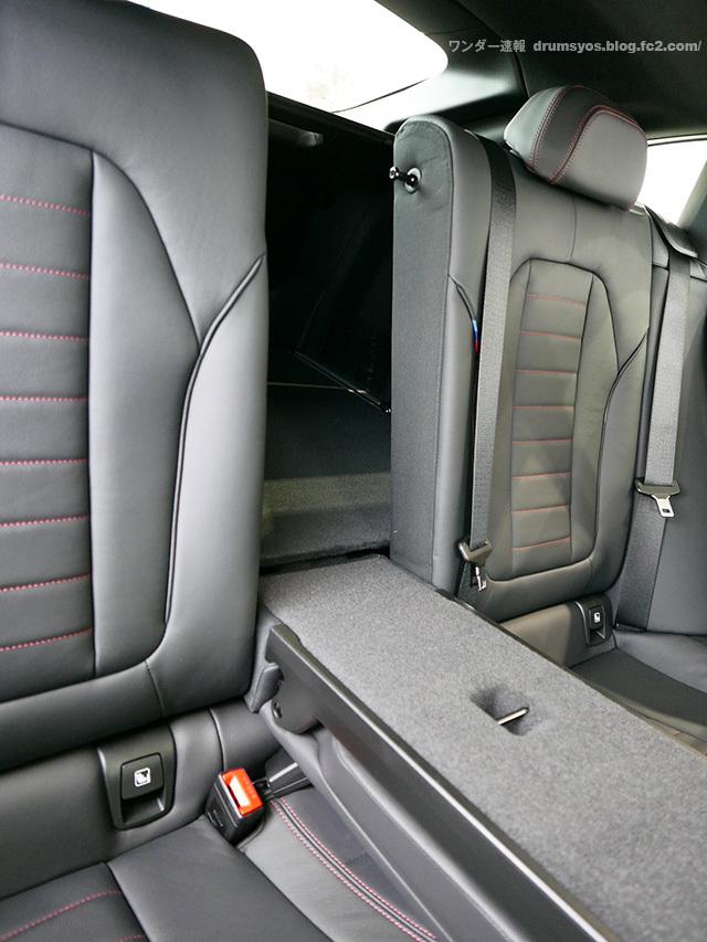 BMWX4_26.jpg