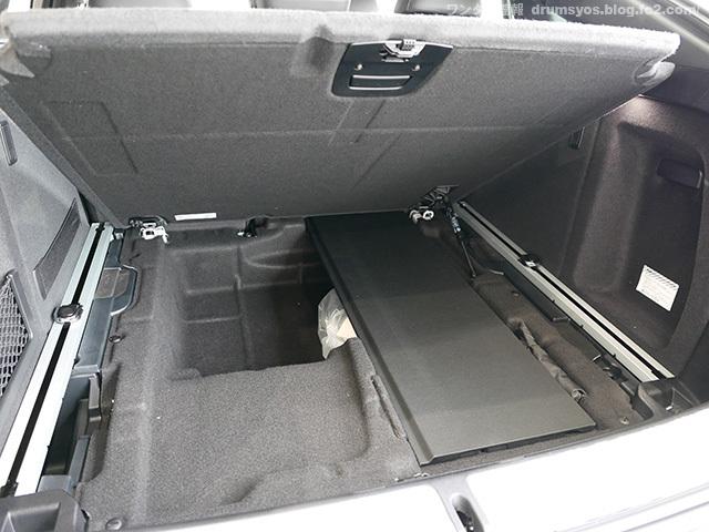 BMWX4_28.jpg