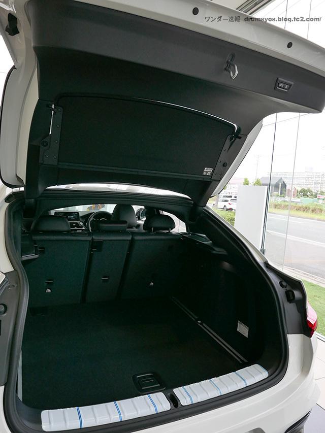 BMWX4_30.jpg
