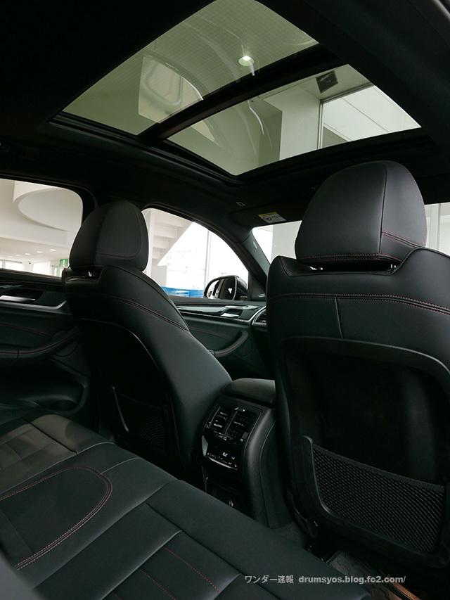 BMWX4_31.jpg