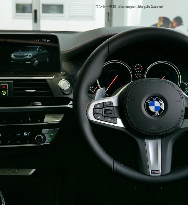 BMWX4_33.jpg