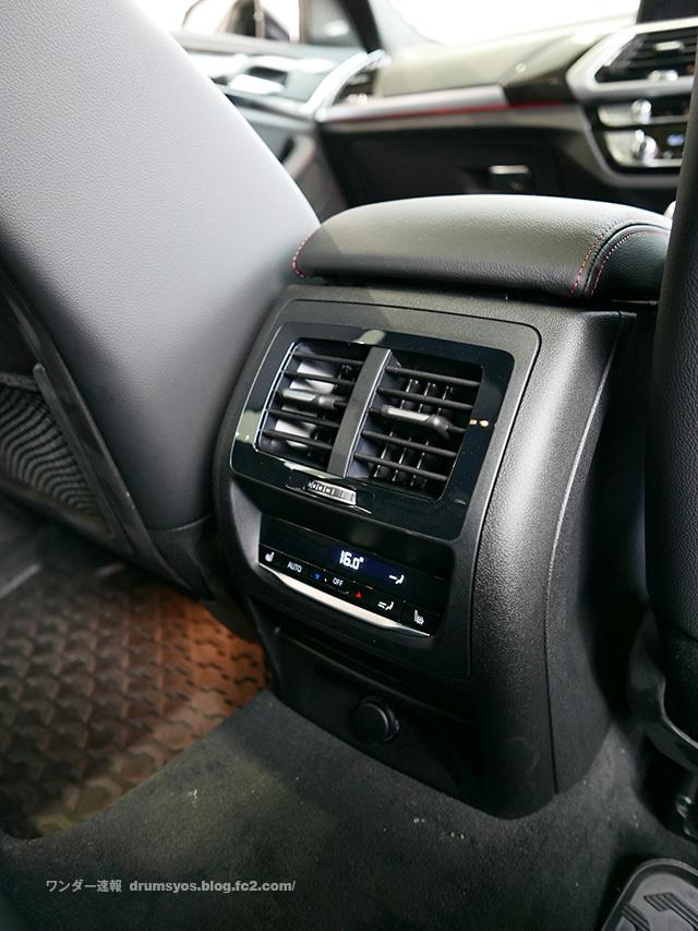 BMWX4_35.jpg