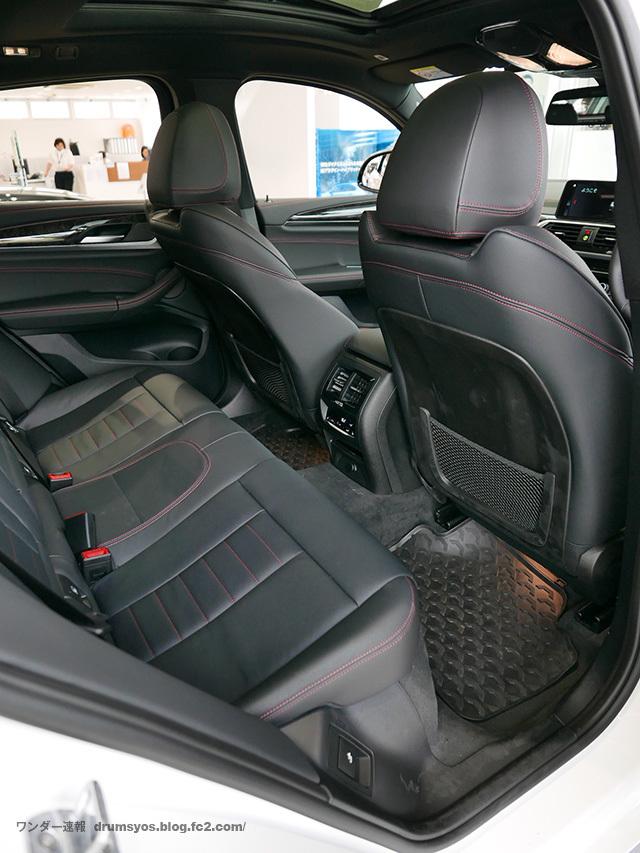 BMWX4_37.jpg