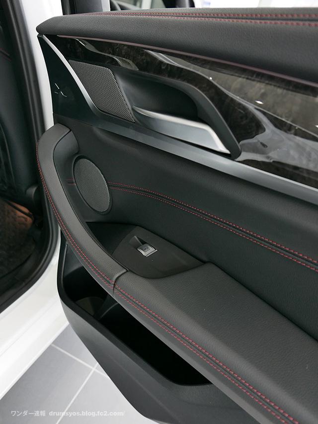 BMWX4_38.jpg