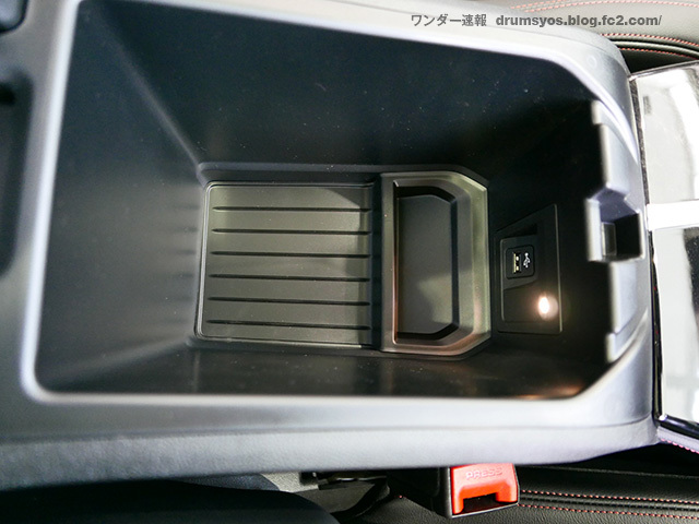BMWX4_42.jpg