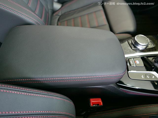 BMWX4_43.jpg