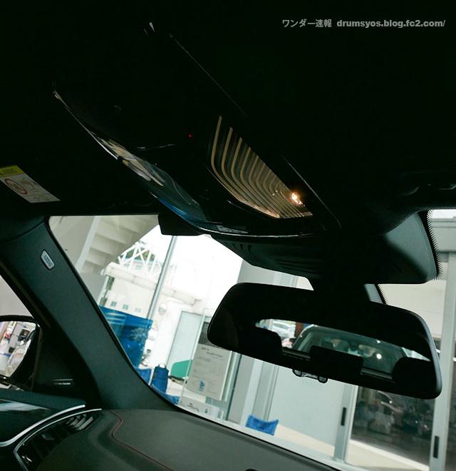 BMWX4_44.jpg