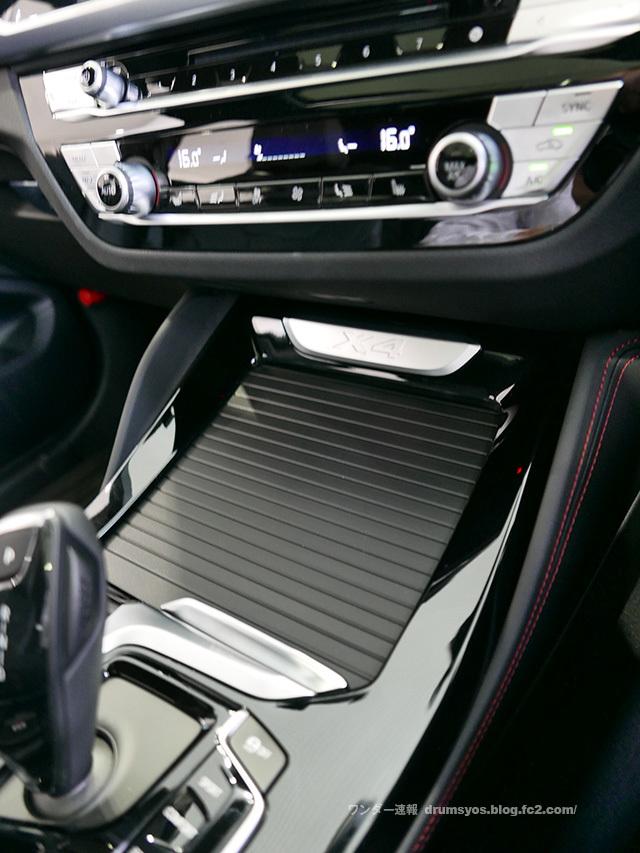 BMWX4_47.jpg