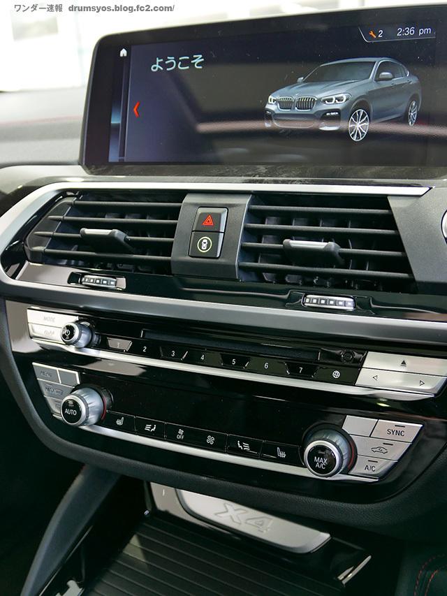 BMWX4_49.jpg