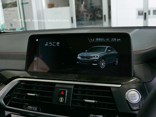 BMWX4_51.jpg