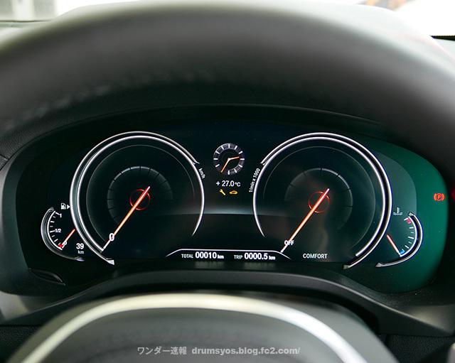 BMWX4_52.jpg