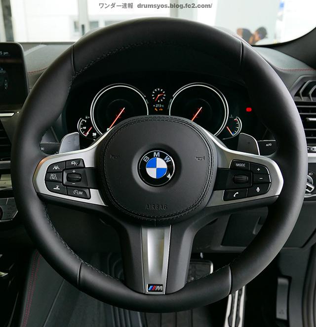 BMWX4_53.jpg