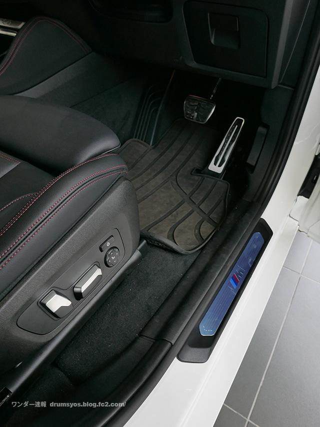 BMWX4_55.jpg