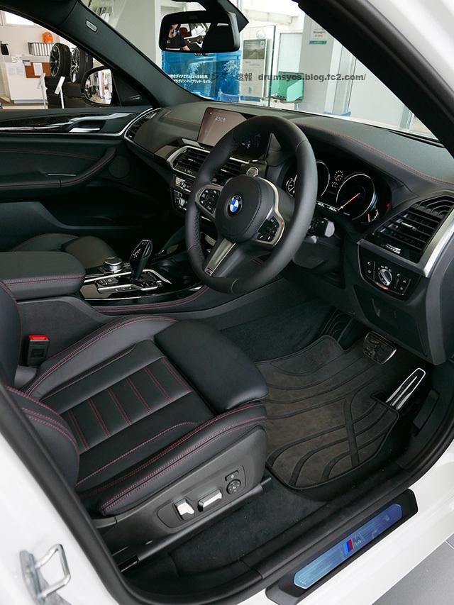 BMWX4_56.jpg