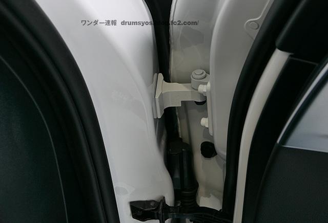 BMWX4_57.jpg