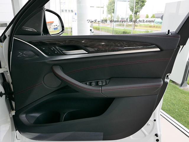BMWX4_60.jpg