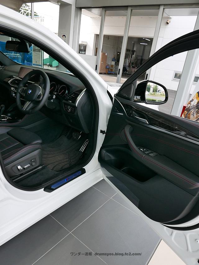 BMWX4_61.jpg