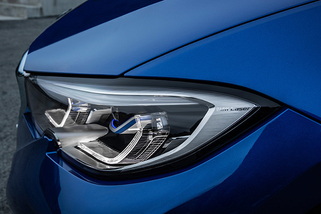 BMWnew3series02.jpg