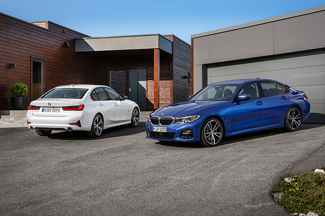 BMWnew3series07.jpg
