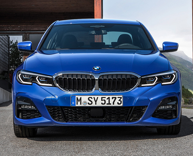 BMWnew3series09.jpg