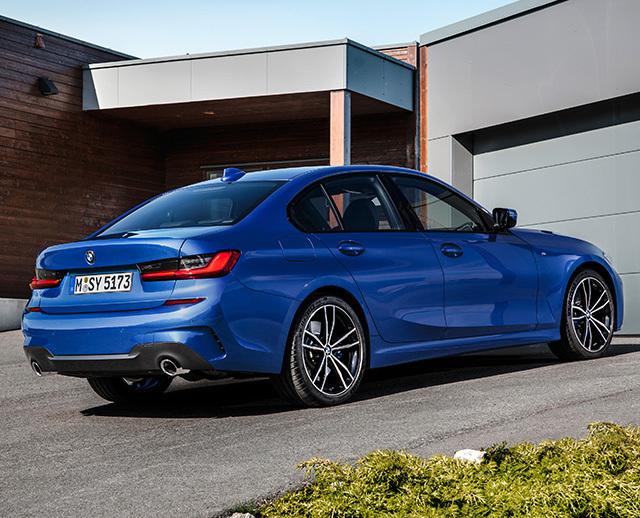 BMWnew3series11.jpg