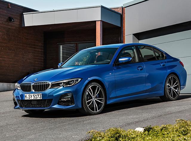 BMWnew3series12.jpg