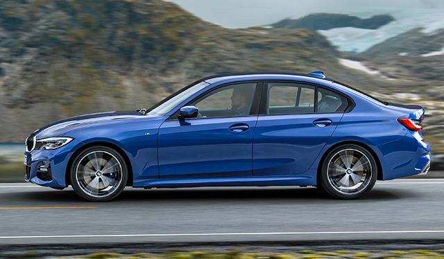BMWnew3series13.jpg