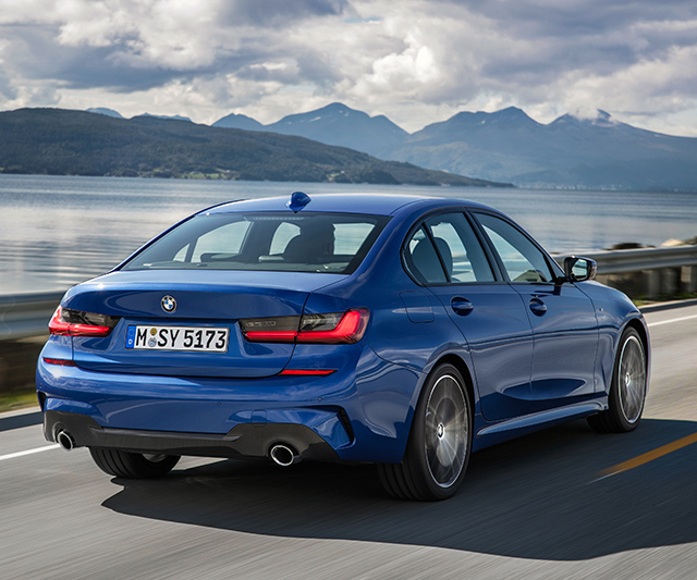 BMWnew3series14.jpg