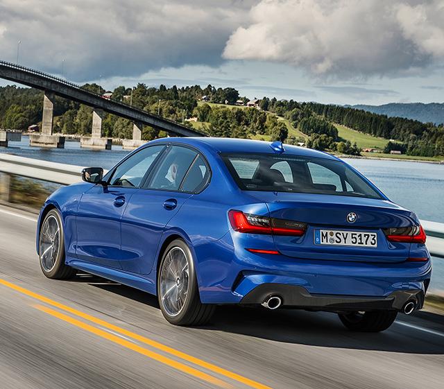 BMWnew3series15.jpg