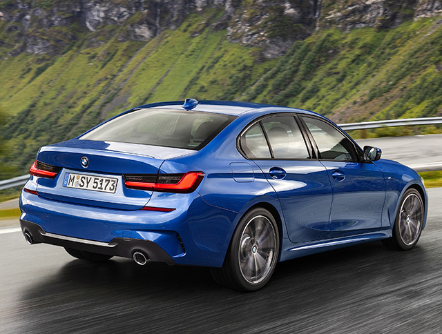 BMWnew3series16.jpg