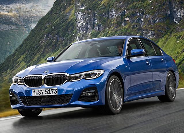 BMWnew3series18.jpg