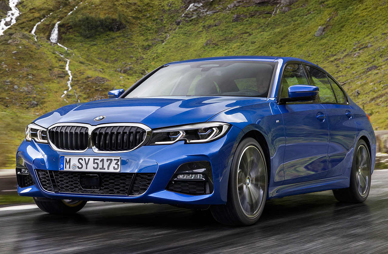 BMWnew3series19.jpg