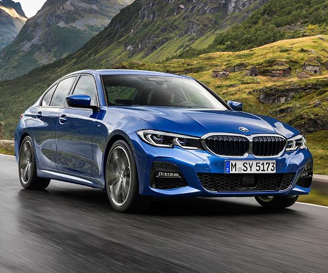 BMWnew3series20.jpg