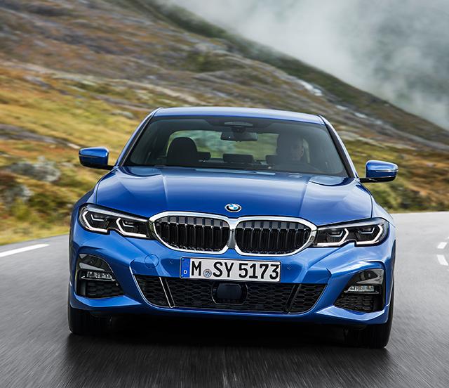 BMWnew3series21.jpg