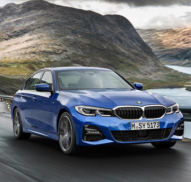 BMWnew3series23.jpg