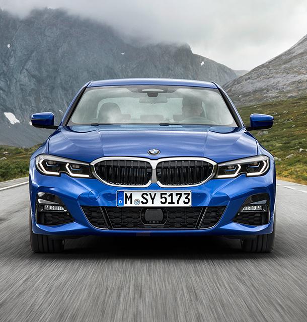 BMWnew3series24.jpg