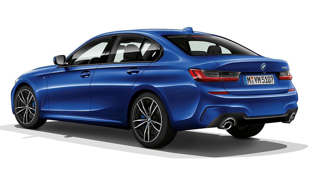 BMWnew3series25.jpg