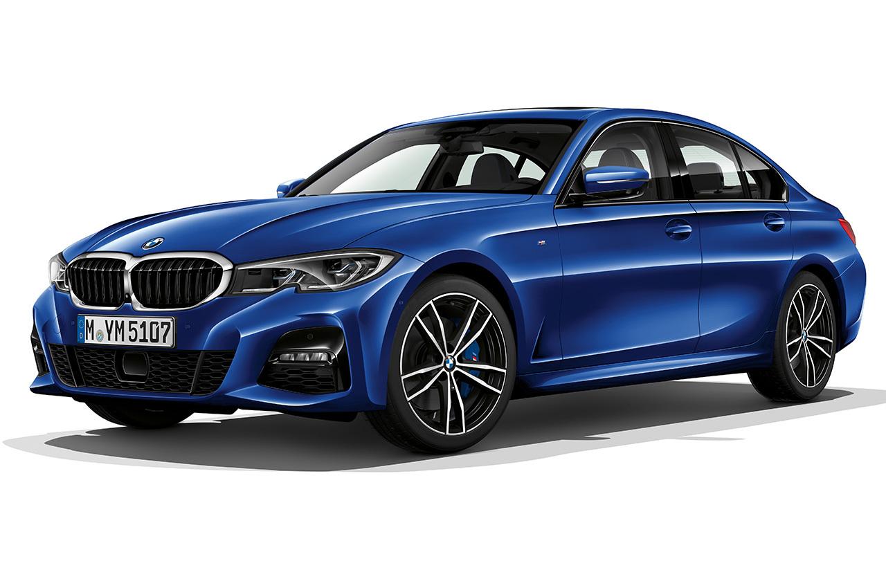 BMWnew3series26.jpg