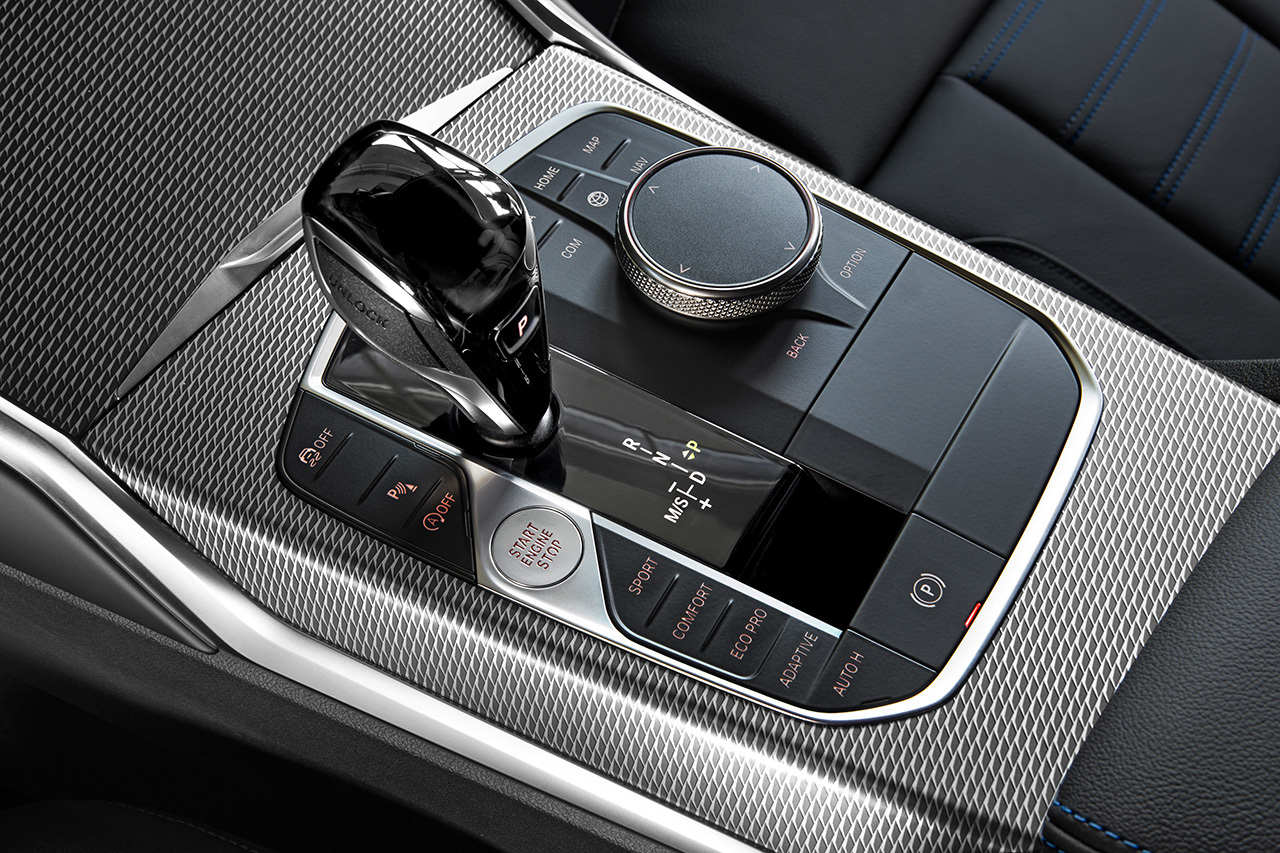 BMWnew3series28.jpg