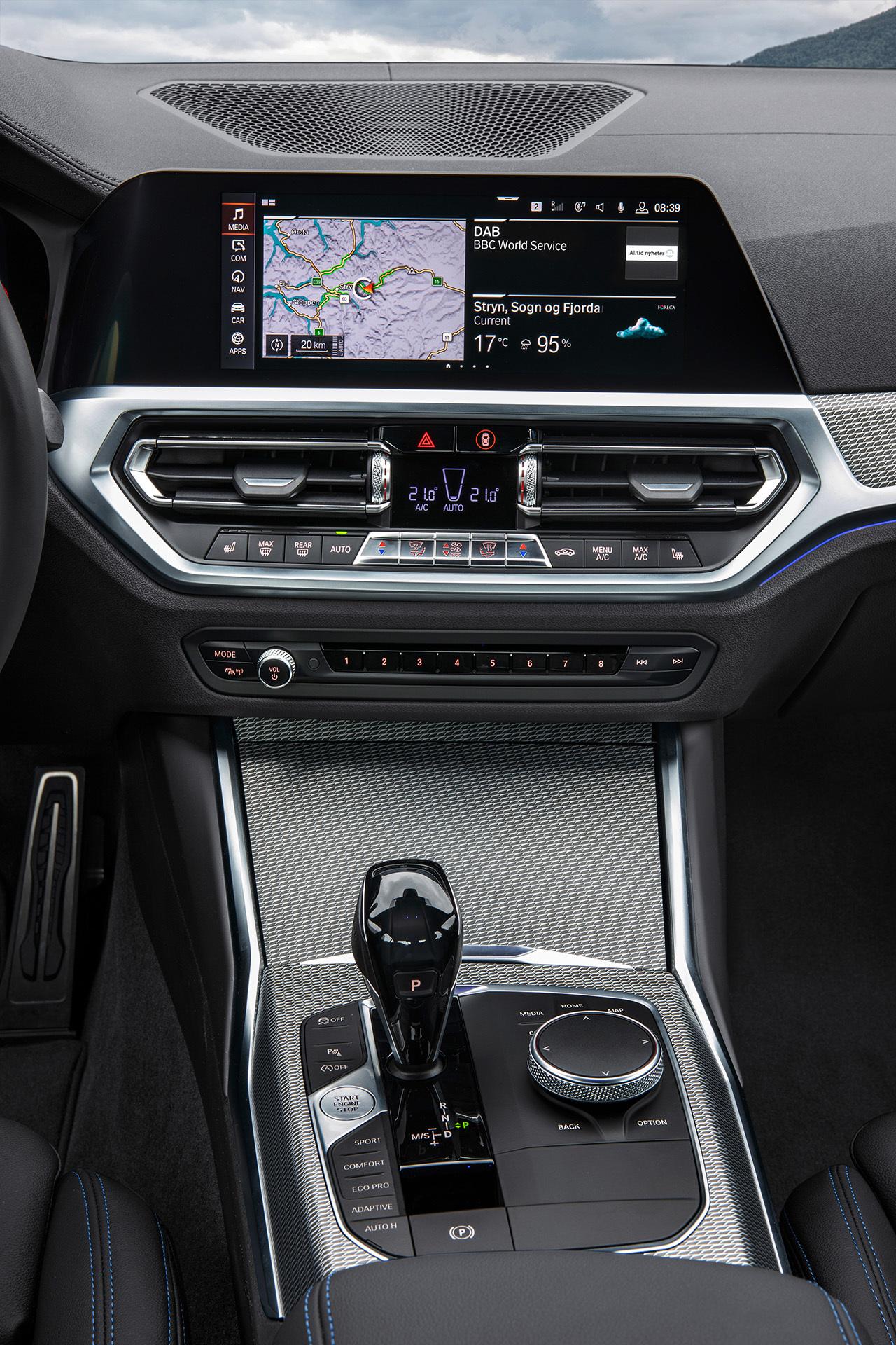 BMWnew3series30.jpg