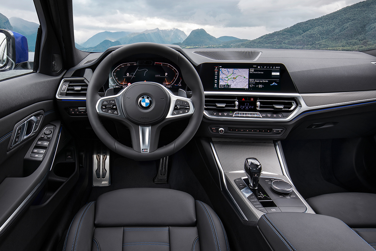 BMWnew3series33.jpg