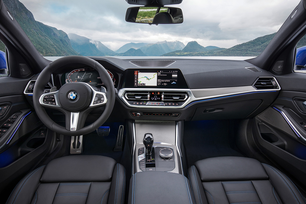 BMWnew3series34.jpg
