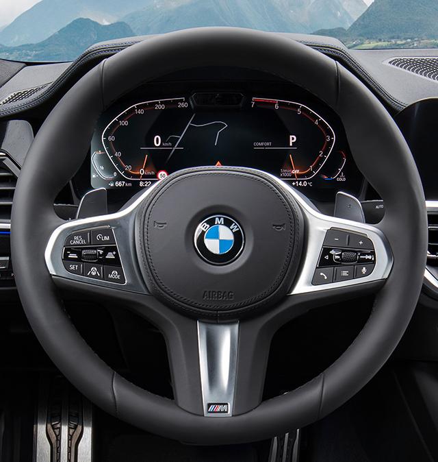 BMWnew3series35.jpg